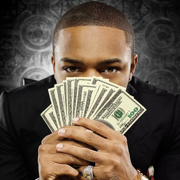 http://hotterthanmost.files.wordpress.com/2009/06/bowwow_money-729208.jpg