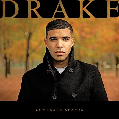 http://hotterthanmost.files.wordpress.com/2009/06/drake-comeback-cover1.jpg